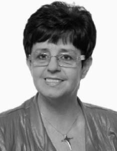 Alina Janikowska