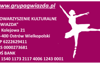 projekt ula wielkopolskiego